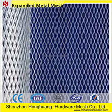 Expandable various style fence,mesh,barrier,isolation
