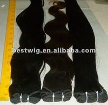 zury hair BEST quality 2014