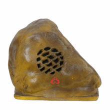 FENGW645 10W-40W Waterproof cut stone speaker Rock Speaker made of high-class resin