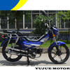 mini motorcycle electric mini motorcycle for sale mini motorcycle price