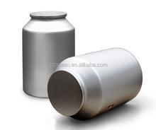 GMP pant Pergolide mesylate salt CAS#66104-23-2 Best quality!