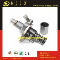 Diesel engine spare parts, generator 170F, 178F, 186F, L48, L70, L100 FUEL INJECTION PUMP 714770-51740, 714770-51700, 714970-517
