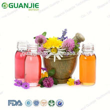 Hot selling lutein extract in stock