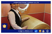 Beauty equipment/sauna capsule infrared
