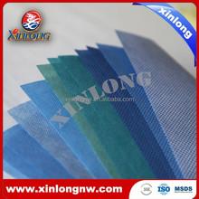 Supply high quality PET & polyester spunbond nonwoven fabrics