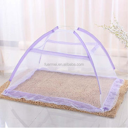 baby mosquito net bed cover