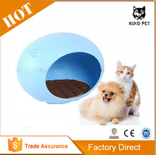 Wholesale Products China luxury cat bed