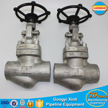 Best Seller!!!!Z45X Soft Sealed Diaphragm Check Valve