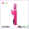 Hot New Products Personal Massager Female Adult Novelty Pleasure Sex Toy
