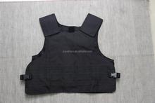 bulletproof vest/bulletproof jacket/body armor