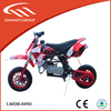KTM mini moto dirt bike baby dirt bike with CE