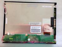 "for Toshiba TM121SV-02L11 12.1"" 800*600 TFT LCD PANEL DISPLAY"