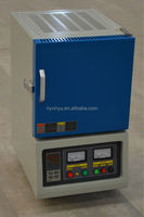 Attractive High Temperature Industrial Sintering mini Electric melting furnace1800M for sales competitively