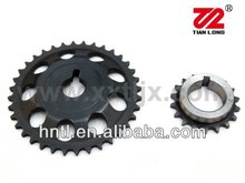 Auto Gear for Engine for TOYOTA