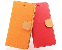 Mobile Phone Bags Cases Slim Thin PU Leather Stand Magnet Flip Cover Hard PC Case for Redmi Note 3 with Credit Card Holder