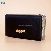 best selling products in philippines black handbag gucchi bag