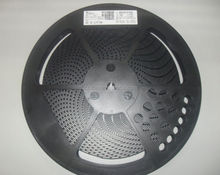 TI IC parts MAX3222IPWRG4(100% new Original In Stock) asics