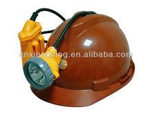 Safety Helmet XYSH-4