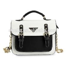 Lady love leather bag for men ladies handbags international brand with great price handmade leather handbags new