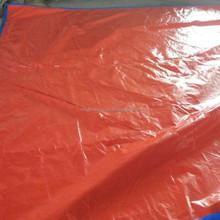 fire resistant waterproof sunproof pe tarpaulin, PVC coated pe tarpaulin sheet