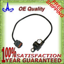MAZDA Crankshaft Position Sensor FSD718221B J5T15171 FSD7-18-221B