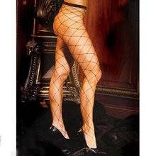 Leg wearing net wholesale good quality sexy tube stocking