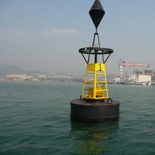 CMB 3000 UHMWPE foam buoy/navigation buoy/cardinal buoy (IALA,CCS,ISO,OHSAS18001)