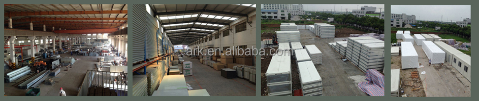 Projeto casa Recipiente Flatpack ARCA Boa Qualidade Colombiano