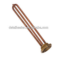 Standard Rod Thermostat For Water Heater