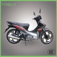 110cc cub bikes wholesale import motos in china