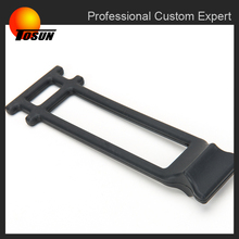 new product acid resistance industrial usage rubber made product