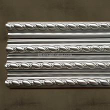 decorative pu/polyurethane architectural lightweight moulding