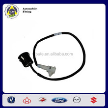 Auto Parts reverse parking sensor for suzuki celerio 1.0L