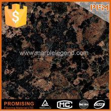 PFM Chinese xiamen luxury granite absolute white granite