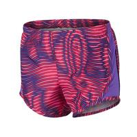 Custom printed sexy women board shorts swim trunks