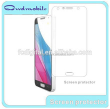 New arrivel ! ultra thin no bubble waterproof 2.5d tempered glass screen protector for Samsung Galaxy J7
