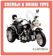 2015 Hot wholesale ride on car toy child motorcycle