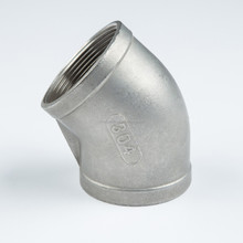 stainless steel pipe fitting manufacturer and stainless steel sewer pipe fitting