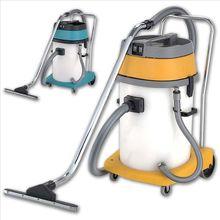 wet dry vacuum cleaner cleaning equipment