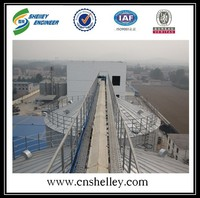 used drag conveyor for transport grain