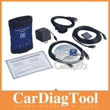 Original GM MDI Diagnostic & Rerogramming with Laptop for:GM SAAB OPEL Holden GMC Daewoo Chevrolet --hOT