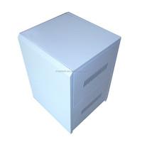 IP54 Mental Solar UPS Battery Cabinet