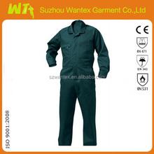 wholesale hi vis workwear /safety workwear /workwear uniforms