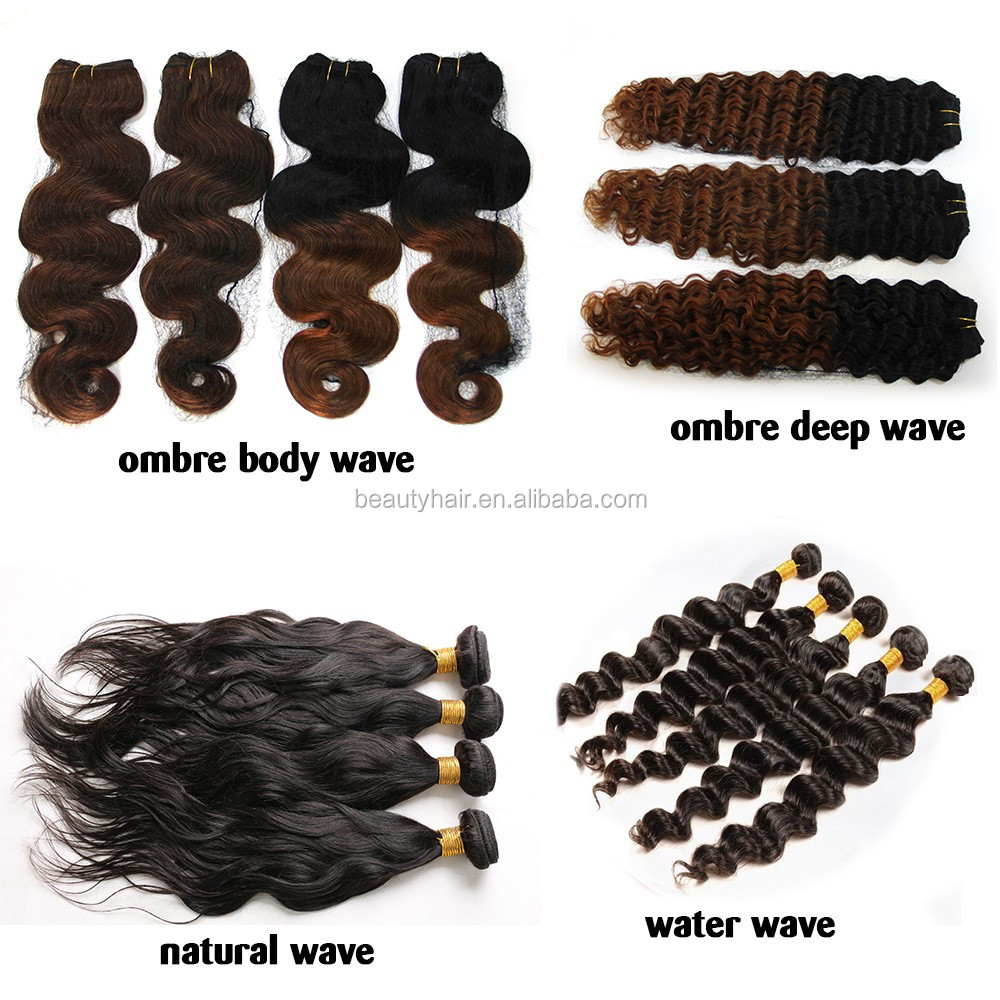 Expensive Hair Weave Archives Page 383 Of 475 Human Hair Extensions
