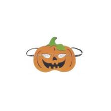 Felt Halloween Mask,Felt Party Decoration