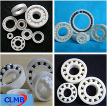 Shanghai Chilin Ceramic Bearing with good quality