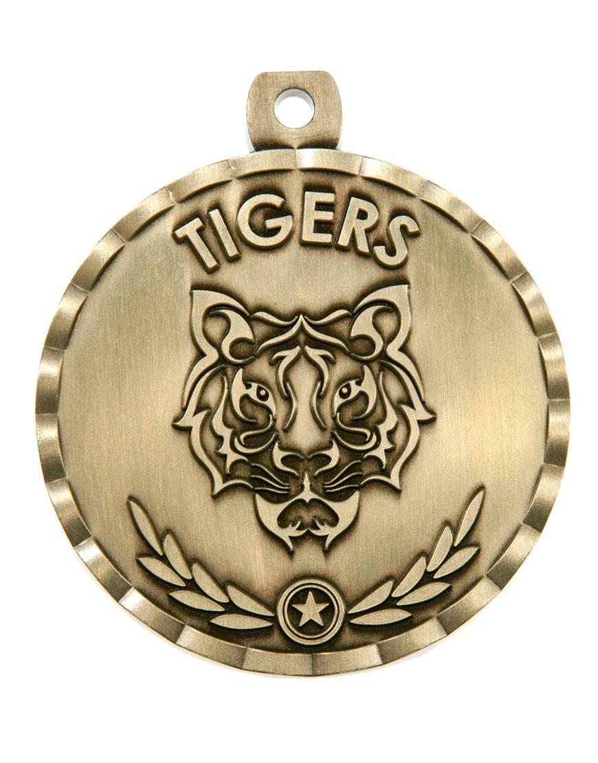 gs-medalam-tig-1.jpg