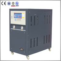 Water chiller air conditioner cw5200 system china manufacturer in dubai uae abu dhabi