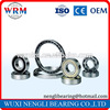 Wholesale High Level Cheap High Speed Needle Roller Bearing