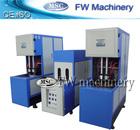 20 litros de fabricação de equipamentos garrafa de água